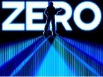 Jugar gratis a Zero Tolerance