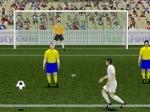 Jugar gratis a Copa del Rey