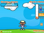 Jugar gratis a Day of Slacking