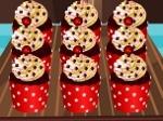 Jugar gratis a Red Velvet Cupcakes