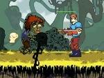 Jugar gratis a Zombie Rip