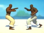 Jugar gratis a Capoeira Fighters