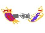 Duelo de titanes: Real vs Barça