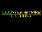 Counter Strike: De Dust
