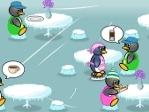 Jugar gratis a Penguin Dinner 2