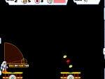 Jugar gratis a Rocketman