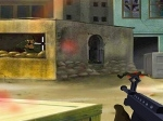 Jugar gratis a Guerra Mundial 4
