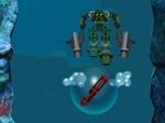 Jugar gratis a Bionicle
