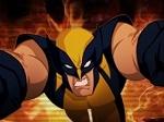 Jugar gratis a Wolverine