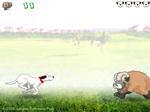 Jugar gratis a Sheep Jumper