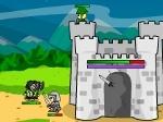 Jugar gratis a Defiende tu castillo