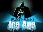 Jugar gratis a Batman Ice Age