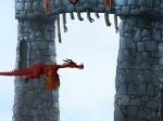Jugar gratis a Dragon Quest