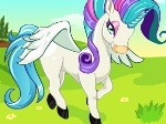 Jugar gratis a Unicornios