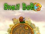 Jugar gratis a Snail Bob 3