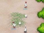 Jugar gratis a Farm Frenzy