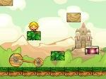 Jugar gratis a Castle Tales