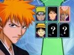 Jugar gratis a Bleach vs Naruto