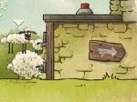 Jugar gratis a La oveja