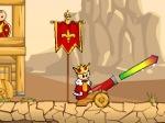 Jugar gratis a King 's Game 2