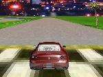 Jugar gratis a Ferrari Challenge