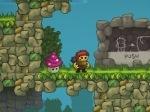 Jugar gratis a Mushroomer