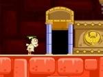 Jugar gratis a Faraón