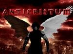 Jugar gratis a Anticristo