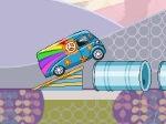 Jugar gratis a Rich Cars 3