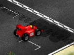 Jugar gratis a Mini F1