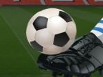 Jugar gratis a Dominar el balón