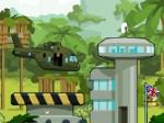 Jugar gratis a Rescate en la selva