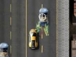Jugar gratis a Carreras 3D