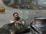 Jugar gratis a Soldados