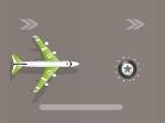 Jugar gratis a Despegar aviones
