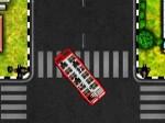 Jugar gratis a Aparcar autobuses