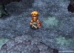 Jugar gratis a Arcuz 2 Dungeons