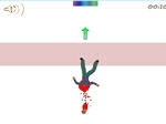 Jugar gratis a The Game of Disorientation