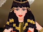 Jugar gratis a Cleopatra Fashion Makeover