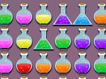 Jugar gratis a Potion Magic