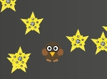 Jugar gratis a To the Moon