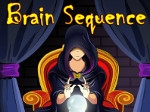 Brain Sequence