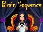 Jugar gratis a Brain Sequence