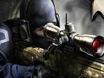 The Heroic Sniper