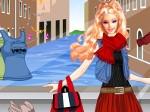 Jugar gratis a Barbie de vacaciones