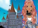Jugar gratis a Princesa de cuento