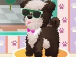 Jugar gratis a Salón canino