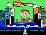 Jugar gratis a Cone Toss