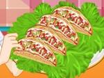 Jugar gratis a Tacos mexicanos