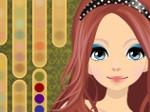 Jugar gratis a Princesas guapas